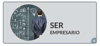 Ser empresario